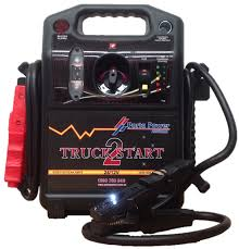 12/24 Volt Range Jump Starters | High Performance Portable Power ... Model 6002b Associated Equipment Corp Dmt1250 Kisae Technology Chargers Car Battery Engine Starters Machine Mart China Heavy Duty Truck Sealed Maintenance Free 62034 Truecharge2 Remote Panel Portable Jump Starter Revive Your Dead In An Emergency Amazoncom Sumacher Se4020ca 612v 200 Amp Automatic 6006 Ic15000 15 Amp 1224v Ielligent Micprocessor Charger How To Use A Youtube