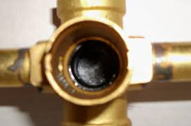 Eljer Faucet Handle Removal by Tub Shower Valve Replacement Epienso Com