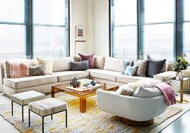 the living room restaurant brooklyn ny centerfieldbar com
