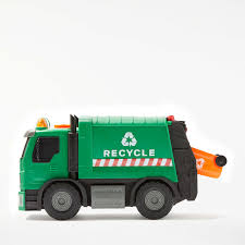 John Lewis Refuse Lorry, Small At John Lewis First Gear City Of Chicago Front Load Garbage Truck W Bin Flickr Garbage Trucks For Kids Bruder Truck Lego 60118 Fast Lane The Top 15 Coolest Toys For Sale In 2017 And Which Is Toy Trucks Tonka City Chicago Firstgear Toy Childhoodreamer New Large Kids Clean Car Sanitation Trash Collector Action Series Brands Toys Bruin Mini Cstruction Colors Styles Vary Fun Years Diecast Metal Models Cstruction Vehicle Playset Tonka Side Arm