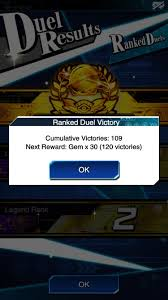Yugioh Gravekeeper Deck Profile by Kog With Gravekeeper I Said What I Said After 5 Promotion