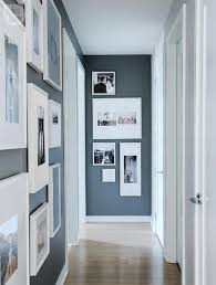 8 Ways To Turn Your House Into A Home | Space Gallery, Wall Photos ... Home Wall Design Best Ideas Stesyllabus Large Art For Living Rooms Inspiration Interior Beauteous How To Install A Fabric Feature Hgtv To Your Room Boncvillecom 25 Decor Designer Wallpaper Photos Architectural Digest Ways Dress Up Blank Walls 11 Steps With Pictures Wikihow 30 Paint Colors For Choosing Color Showcase Style Freshome The White Controversy The Allwhite Aesthetic Has