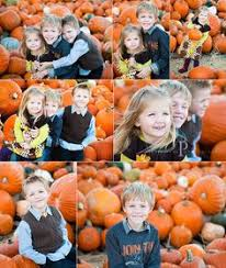 Pumpkin Patch Naples Fl by Pumpkin Baby Twins Baby In Pumpkin Pumpkin Patch Babies Fall