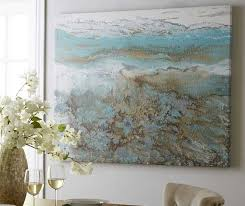 Large Size Of Paintspier One Outdoor Wall Art In Conjunction With Pier Wood