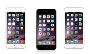 Certified Pre Owned iPhone 6 Plus
