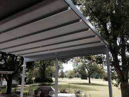 Recent Projects American Awning Co The Company Residential Commercial Shore Made In New Jersey Retractable Rooftop Awnings Louvered Miami Shade Solutions Since 1929 American Awning Co Chasingcadenceco Sails Patio Pergolas Denver Bank Of America Ca Sullaway Eeering Incsullaway Metal Carports Winstonsalem Nc Greensboro M Signs Rv More Cafree Colorado