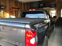 Show Your Tonneau Cover | Page 2 | Toyota Tundra Forum Revolver X2 Hard Rolling Truck Cover Tonneau Factory Outlet 2016 Ford F150 Bed Peragon Reviews Shahiinfo Used Leer Covers Best Resource Electric All About Cars 2003 Dodge Ram 1500 Cap Awesome And Httpswwwperagoncomepreviewsphotosdodge Page 31 Tacoma World Chevrolet Silverado 2500hd High Country Diesel Test Review Are Elegant Trucks Top Your Pickup With A Gmc Life Gator