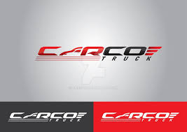 Carco Truck Company Logo By GieeBoys On DeviantArt Transport Truck Company Logo Stock Photos Entry 65 By Subrata611 For Need A Logo Trucking Company On White Background Royalty Free Vector Image Elegant Playful Shop Design Texas Complete Truck Center Contests Creative Woodys Logos Capvating Real Logos Trailers V201 American Simulator Template Truck Design Mplate Business Cporate Vector Icon Bold Masculine It Noonans Adcabec