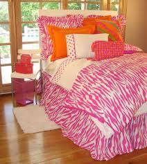 Pink Zebra Accessories For Bedroom by 1943 Best Bedrooms Images On Pinterest Bedroom Ideas Dream