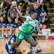 Handball EMQuali Der Frauen Gegen Litauen LIVE Im TV Und STREAM