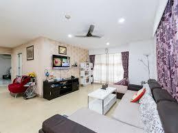 100 Casa Viva Plus Property