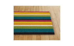 Chilewich Floor Mats Custom Size by Chilewich Boucle Floor Mat Design Within Reach