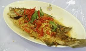 cuisine thailandaise recette cuisine