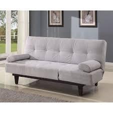 Serta Dream Convertible Sofa by Serta Sophia Convertible Sofa Java Hayneedle