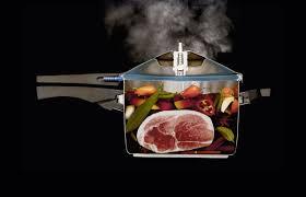 modern cuisine modernist cuisine at home cookbook review