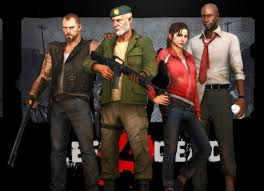 Left 4 Dead: Francis,Bill, Zoey, Louis By JacobBarnes On DeviantArt Batgirl Swing Into Action By Jacobbarnes On Deviantart Sebastian Stan Wikipedia Jacobbarnes8060jpg Barnes Alice In Queensland Jacob Buchowski Md Washington University Orthopedic Surgeon At L4d Zoey Akimbo Assasin Caveman Navy 2017 Llws Players Weekend Tshirt Milwaukee Brewers Columbia Blue Player Jacob_barnes_5 Twitter Bullet Witch Its The Batbroad