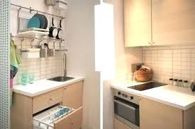 prix d une cuisine ikea complete suspension cuisine ikea chouette luminaire suspension cuisine ikea