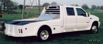 FORD CREWCAB CUSTOMER CALL (800) 214-6905, FORD CREWCAB , FORD ... Underhill Motors 593 Highway 46 S Dickson Tn 37055 Ypcom Semi Tesla Omurtlak94 Used Truck Prices Nada Truck Old For Sale Nada Issues Highest Suv Car Values Rnewscafe Gm Playing The Numbers Game Silverado And Sierra Sticker Price Bump Hyundai Used Cars Pickup Trucks Bowdoinham Roberts Auto Center Sold Guide Volvo Kenworth Models Earn Top Retail Ta 909 For Sale Model 2010 Ex2 17in Feet Tamil Nadu 8 Lug Work News Off Fning Cat 2006 Gmc Crew Cab Vortec Max Loaded Lifted Rear Dvd