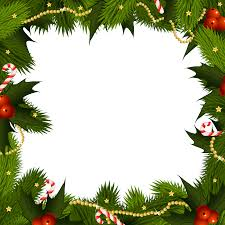Picture Royalty Free Library Transparent Border Png Frame Gallery Yopriceville View
