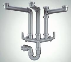 Bathroom Sink Not Draining by Kitchen Clogged Drain Sink Drain Sink Pipe Blocked Bathroom Sink