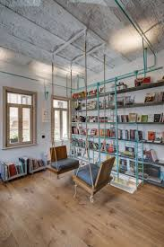 Best 25+ Book Cafe Ideas On Pinterest | Library Cafe, Cozy Coffee ... 12 Best Interior Design Books Of 2017 Top For Home Decor Ideas Styling How To Style Your Like A Pro 100 Images On Cool Stylist Officialkodcom Check This Built In Book Case 30 Gentlemans Gazette Warm Interiors Houses Shelf 28 Review Modern Country 155 Best Seattle Virtual Swhouse On Pinterest 10 2016 Youtube