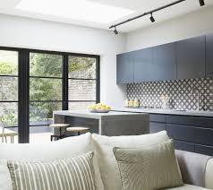 100 Fresh Home And Garden Fentiman Design Create Fresh Contemporary And Characterful