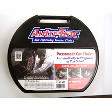 Auto Trac Tire Chains Size Chart - Ibov.jonathandedecker.com