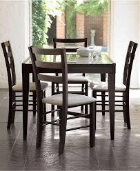Macys Bradford Dining Room Table by Dining Room Trend Ikea Dining Table Outdoor Dining Table As Macy