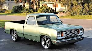 1978 Dodge D100 Pickup | W130.1 | Dallas 2018 1978 Dodge Dw Truck For Sale Near Cadillac Michigan 49601 File1978 D500 Truckjpg Wikimedia Commons D100 Pickup W1301 Dallas 2018 Warlock Sale Classiccarscom Cc889204 Chrysler Sales Brochure Mopp1208101978dodgelilredexpresspiuptruck Hot Rod Network Ram Charger Truck Dpl Dams On Propane Youtube Found Lil Red Express Chicago Car Club The Nations Daily Turismo Slant Six Custom 4wheel Sclassic And Suv