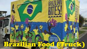 Brazilian Food (Truck) - YouTube Brazbq Food Trucks In Pladelphia Pa Aai Hut Barton Springs Truck Acai Photos For Brazilian Roots Yelp Comida Do Sul Vegan Perth Net Brasil Bbq Brazil Street Event Outside Catering Youtube Fusion Home Facebook Shotgun Joes Grill Miami Roaming Hunger Open Fire Grilled This Hidden Gem Brings Authentic Flavor To East Austin St Louis Association New Steak Coming Soon To Philly Junkets