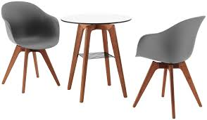 chaise bo concept boconcept nouvelle collection outdoor 2015 riviera magazine