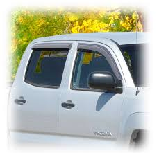 Tape-On Outside-Mount Window Visors, Rain Guards, Shades, Wind ... 2005 Ford F150 Truck 4x4 Crew Cab Box Weather Guard Chevy Silverado Gmc Sierra Toyota Tundra Pickup Dna Motoring Rakuten For 9917 Fseries Super Duty 2011 Ford F250 Crew Cab Pickup Truck Sn 1ft7w2b6xbec64374 V8 Tapeon Outsidemount Window Visors Rain Guards Shades Wind Deflector Black Nissan Big M D21 2 Mopar Front Rear Door Entry Guards2009 2016 Dodge Ram Cargo Ease Flickr Photos Tagged Hdcabguard Picssr Single Lid Tool Highway Products Inc
