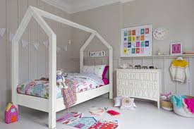 how to good kids bed Archives Expect the unexpected