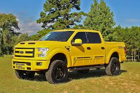 2016 Ford F150 Tonka Truck By Tuscany. This One Is A Bit Bigger Than ... 2016 Ford F150 Tonka Truck By Tuscany This One Is A Bit Bigger Than The Awomeness Ford Tonka Pinterest Ty Kelly Chuck On Twitter Tonka Spotted In Toyota Could Build Competitor To Fords Ranger Raptor Drive 2014 Edition Pickup S98 Chicago 2017 Feature Harrison Ftrucks R New Supercrew Cab Wikipedia 2015 Review Arches Tional Park Moab Utah Photo Stock Edit Now Walkaround Youtube
