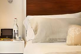 New York Hotels With Family Rooms by Family Suite New York Boutique Hotels The James Nyc