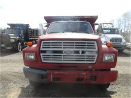 Ford Dump Trucks In Pennsylvania For Sale ▷ Used Trucks On ... Hino Trucks In Pladelphia Pa For Sale Used On Buyllsearch Elite Motors Cars Uniontown Pittsburgh Unity Auto Sales Martin Gallery First Class Enterprise Car Rental Camp Hill Pa New And Suvs For In Central C R Fleet Gettysburg Service Lifted Truck Laws Pennsylvania Burlington Chevrolet Pickup Unique Ford Near Me Hanover Abbottstown Codorus Alpha Best Used Trucks Of