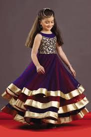 best 25 kids gown ideas on pinterest gowns for kids man