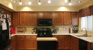 lighting semi flush ceiling lights kitchen light shades kitchen