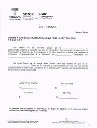 CENSO NACIONA DE TRANSPORTE