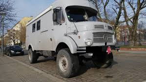ITAP Of A Vintage Offroad Mercedes Truck RV Conversion [gallery In ... Rollin On Tv Lance Truck Campers Desert Oasis Campground And Rv Supplies Accsories Camper Hidden Hitches Motor Home Step By Van Converted To Camper Love Pinterest Itap Of A Vintage Offroad Mercedes Cversion Gallery In This Burly Truck Is Expedition Ready Curbed Toyota Hiace Motorchome 4wd Diesel 1992 32k Ml Only Youtube Adventurer Launches Tripleslide Business Consign Sell Auto Opening Hours 48 Boulder Blvd Theres Nothing Mysterious About Building Your Own Bed Volvo Vnl Tiny House The Road Luxury Truck 14 Simple Genius Box Cversion Hacks Remodel See Why Heavy Duty Trucks Are Best For Towing With A 5th Wheel