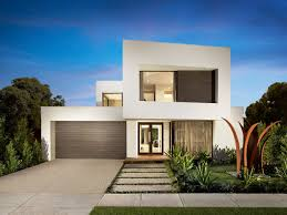Autern-4-45_Q1.jpg 50 Stunning Modern Home Exterior Designs That Have Awesome Facades House Facade Design Online Pin By Vortexx On Architecture Ashbrook Mcdonald Jones Homes Bc Remodel Pinterest View Our New And Plans Porter Davis Dakar Afsharians By Rena Has Vertical Slice In Facade Ldon Advantage Eden Brae Rae On Styles And Commercial Building Guidelines Miami A Hollywood With An Atypical Milk For Single Story Modern House Latest Pakistan Inspiring