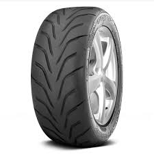 Buy Passenger Tire Size 205/50R15 - Performance Plus Tire China Triangle Yellowsea Longmarch 1100r20 29575 225 Radial Truck Tires 12r245 From Goodmmaxietriaelilong Trd06 My First Big Rig Tire Blowout So Many Miles Amazoncom 26530r19 Triangle Tr968 89v Automotive Hand Wheels Replacement Engines Parts The Home Simpletire Ming Tyredriving Tyrebus Tyre At Tyres Hyper Drive Selects Eastern Nc Megasite For 800job Tb 598s E3l3 75065r25 Otr 596 Xtreme Grip L2g2 205r25