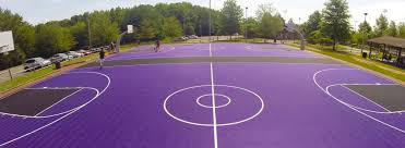 outdoor sport court surfacing tennis court resurfacing tennis