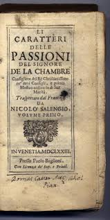 d oration chambre gar n vialibri books from 1674 page 9