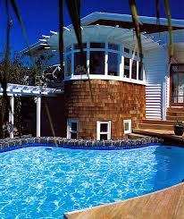 100 Northcote Pool Bungalow Cornthwaite Holton