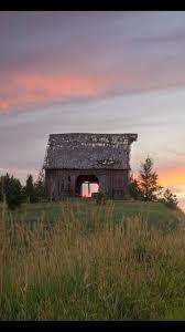 Wheatfield Pumpkin Farm North Tonawanda Ny by 2145 Best Farming Life Images On Pinterest Country Life Country