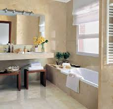 Color For Bathrooms 2014 by Ideas For Bathroom Colors 28 Images Bathroom Popular Paint