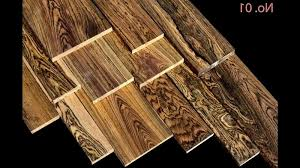 Rubber Furniture Pads For Wood Floors by Best Furniture Pads For Wood Floors Choice Image Home Flooring
