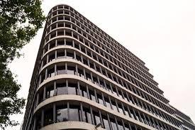bureau avenue avenue louise 250 bruxelles espace de bureaux à louer aximas