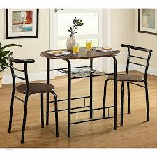 Beautiful 25 Dining Table Set Walmart Ideas | Dining Room Design Fniture Lifetime Contemporary Costco Folding Chair For Ideas Walmart Lawn Chairs Relax Outside With A Drink In Mesmerizing Tables Cheap Patio Set Find French Bistro And Lily Bamboo Riviera Folding Chairs Outdoor Rohelpco Mainstays Steel Black Tips Perfect Target Any Space Within The Product Recall 5 Piece Card Table Sold At Gorgeous At Amusing Multicolors